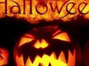 Halloween Netflix? film notte paura