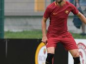 Champions League: Roma ospita Chelsea qualificazione! probabili formazioni