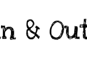 Out: ottobre 2017