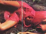 Roxy Music: accadde novembre 1973