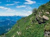 Monte Generoso, balcone Italia Svizzera