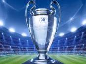 Champions, Roma travolgente. Punto d'oro Juventus