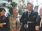 Elezioni regionali, Micari appello alla responsabilità degli elettori