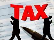 """Evasione fiscale: """"confidenze funzionario dell'Agenzia delle Entrate"""""""