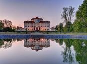 migliori castelli-hotel Repubblica Ceca