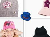 Cappello, berretto basco? Tips shopping!