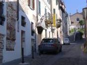 Commenti Brescia, città luciamarchitto