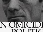 Nuove rivelazioni libro: l'omicidio Pasolini