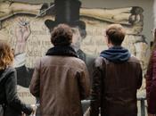 X-Milan: visitare città Milano tour-quiz!
