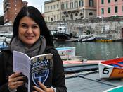 scritto libro. presento Toscana Inconsueta Appunti itinerari Viaggiare Oltre