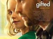 Gifted Marc Webb: recensione