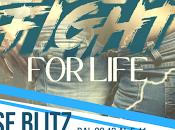 Release Blitz Recensione: FIGHT LIFE