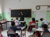 večjezično šolo nova komisija Esperti scuola plurilingue