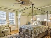 L'arredamento ideale vostra camera letto