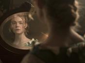 """Cinema: alcune considerazioni Angela Laugier """"ritorno cinema"""" dopo l'estate"""