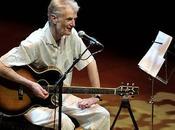 Peter Hammill: compleanno, tour italiano premio