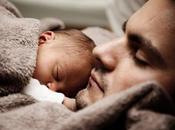 Essere padre single oggi