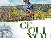 """""""Ritorno Borgogna"""" Cédric Klapisch: un'emozionante pellicola incentrata sull'indissolubilità legami familiari, nonché sull'importanza delle nostre origini."""