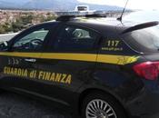 Ndrangheta, sequestrati beni euro affiliati alla cosca Rango-Zingari