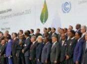 L'Unep lancia l'allarme: L'obiettivo sicurezza climatica sarà raggiunto!