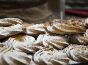 PASTICCERIE senza glutine ROMA