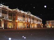 Palazzo d'Inverno