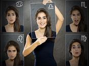 Psicologia astrologia: insieme possono aiutare definire personalità?