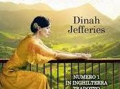 Recensione: profumo delle foglie Dinah Jefferies