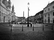 Rome With Italo