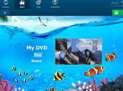 Crea dischi Blu-Ray foto video Leawo Creator