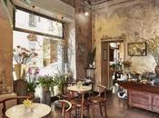 Momenti felicità Milano: merenda Fioraio Bianchi Caffè