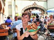 Guida Monaco Baviera: come visitare risparmiando