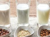 riso, soia, avena, bevande vegetali: quali scegliere?