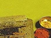 Recensione maga delle spezie Chitra Banerjee Divakaruni