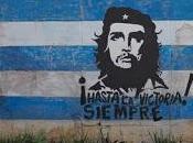 Cuba: misure Governo sono grave passo indietro nelle relazioni bilaterali»