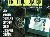 Grandi novità Independent Legions Publishing: acquisiti diritti pubblicazione italiano Shining Dark Hellraiser: Toll