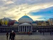 Napoli giorno: cosa vedere dove mangiare