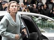 Arrestata presidente parlamento catalano, sarà libera solo cauzione