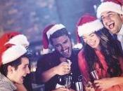 Natale Capodanno speciali crociera Costa
