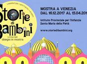 """Storie Bambini"" Venezia"