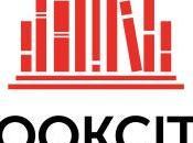Fotografia libri: Come senti Stefania Spadoni Bookcity