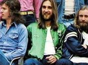 Steve Hackett Genesis: accadde 1973