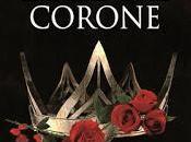 battaglia delle corone
