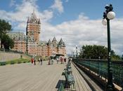 Cosa fare vedere nella sorprendente Quebec City