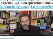 Molestie Cinema, scoppia scandalo anche Italia?