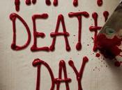 Auguri morte