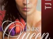 Nuova uscita: dicembre drag queen degli Homo pomp Klune