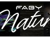 [recensione] nail lacquer- nature faby line