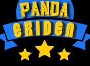 Panda Ekiden