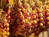 Zibelemärit, mercato delle cipolle Berna